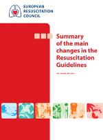 ERC Guidelines 2010